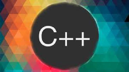 2052065 - پروژه تعیین ماکسیمم و مینیمم اندازه انواع متغیرها در C++